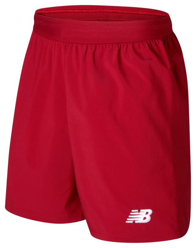 Men's LFC Mens Home Short
