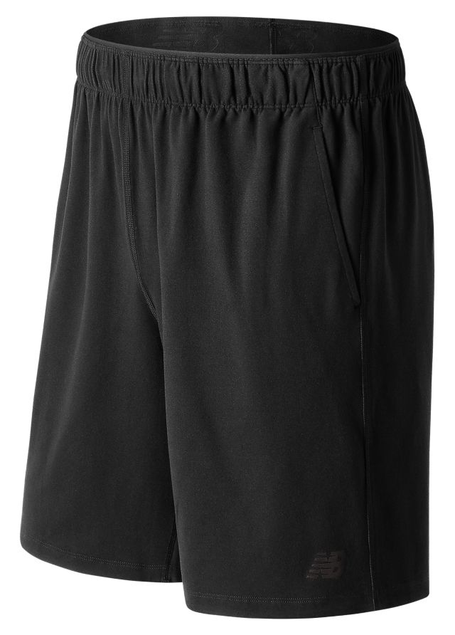 Men's Anticipate Short