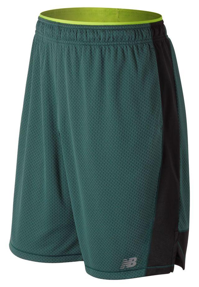 Men's Tenacity Knit Short