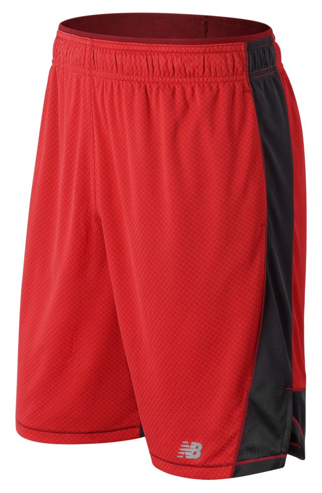 Men's Tenacity Knit Short