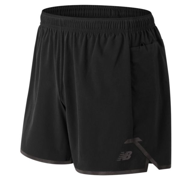 Men's Precision Short