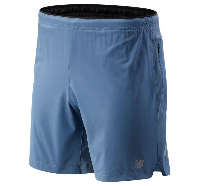 Men's Impact 7 Inch Short