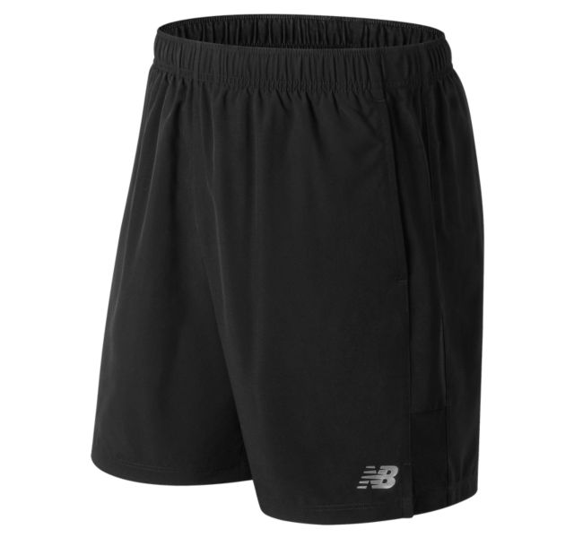 Men's Accelerate 7 Inch Short