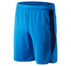 Men's Tenacity Woven Short