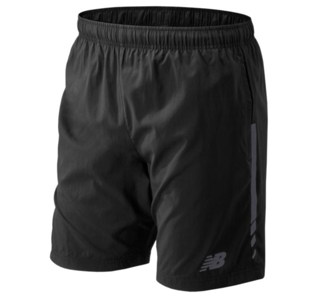 Men's Core Training Short