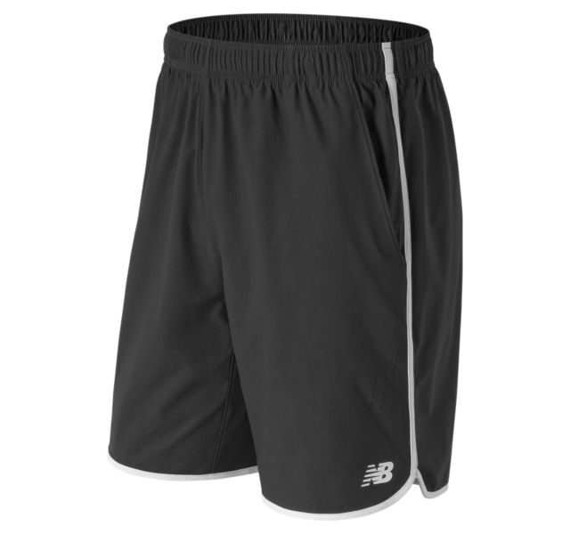Men's 9 Inch Tournament Short