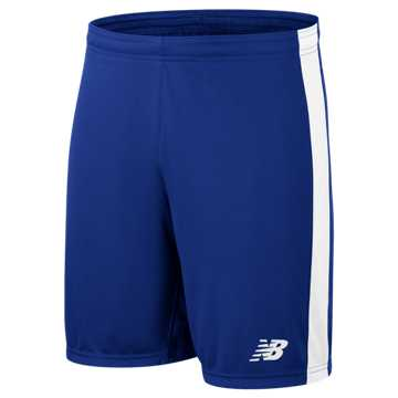 Men's Tackle Short