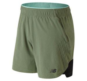 d2a6ab9b98d7c Mens New Balance Shorts | Discount Running Shorts & Gear | Joe's ...