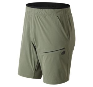54a7e772b6756 New Arrivals at the Official New Balance Outlet Store | Joe's ...