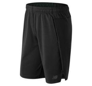 Men's Energy Knit Short