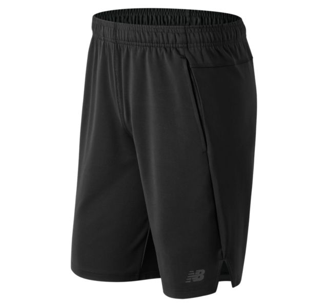 Men's Energy Knit Short