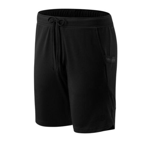 Men's Reclaim Hybrid Short