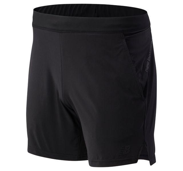 Men's Fortitech 6 Inch Short