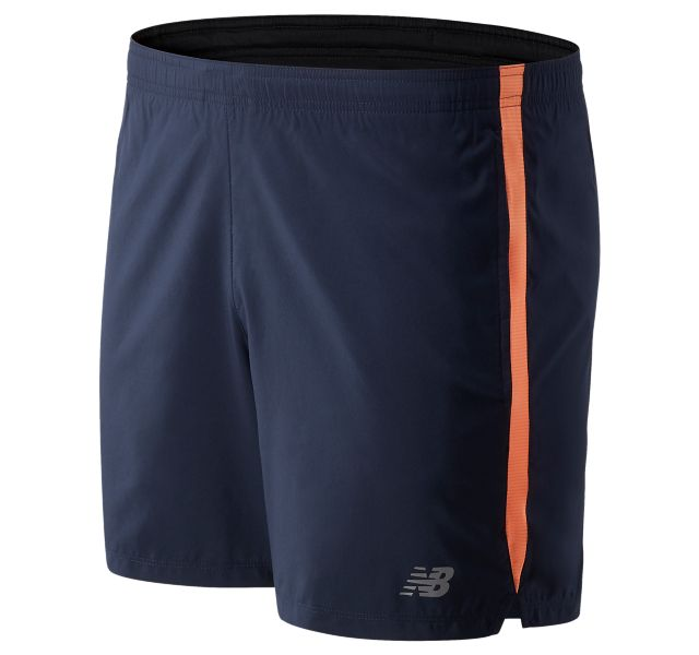 Men's Accelerate 5 Inch Short