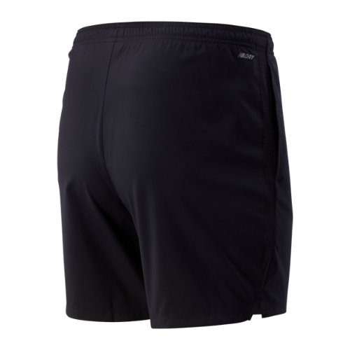 New-Balance-Accelerate-7-In-Short-Men-039-s-Shorts thumbnail 4