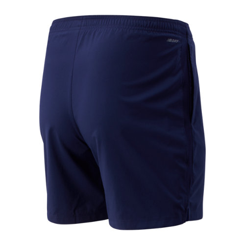 New-Balance-Accelerate-7-In-Short-Men-039-s-Shorts thumbnail 6