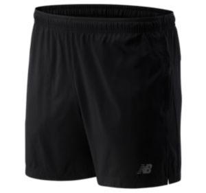 Men's Core 5 Inch Short