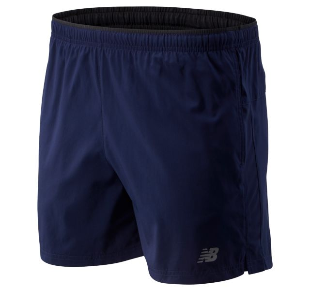 Men's Core 5 Inch Short