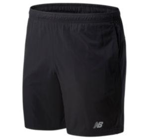 Men's Core 7 Inch Woven Short