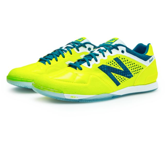 83291c9ae3042 New Balance MSADOI on Sale - Discounts Up to 50% Off on MSADOIFC at Joe's New  Balance Outlet