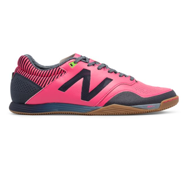 ea24586d713fa New Balance MSAPI-V2 on Sale - Discounts Up to 50% Off on MSAPIPD2 at Joe's New  Balance Outlet