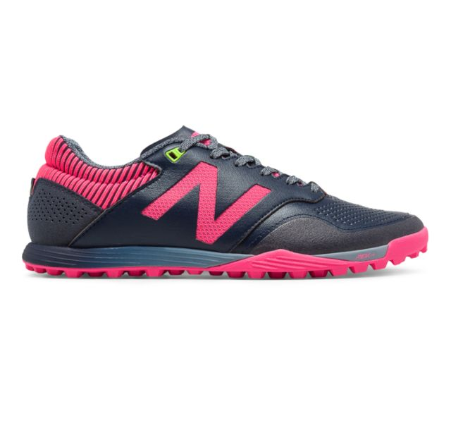 9b2ce6c79222e New Balance MSAPT-V2 on Sale - Discounts Up to 50% Off on MSAPTDP2 at Joe's New  Balance Outlet