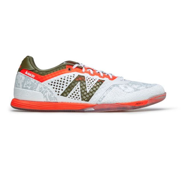 0a4dd5176afc5 New Balance MSAUDI on Sale - Discounts Up to 45% Off on MSAUDIWO at Joe's New  Balance Outlet