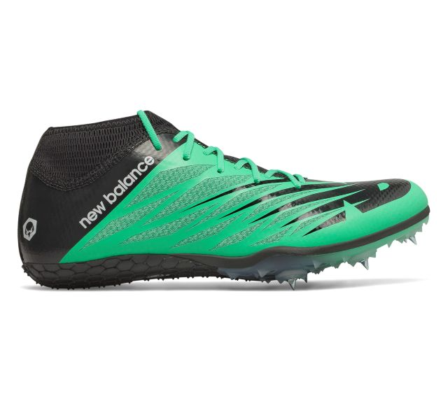 Men's Vazee SD100v2 Track Spike