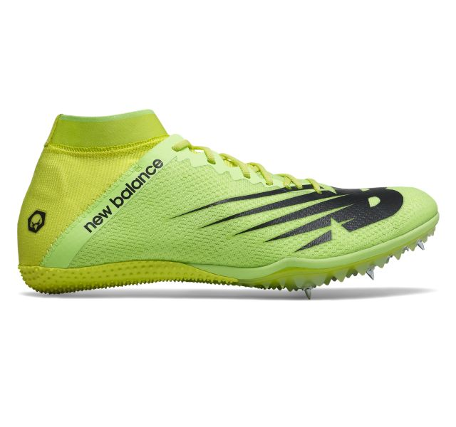 Men's SD100v3 Track Spike