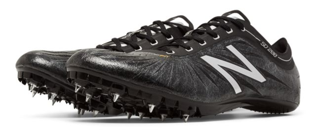 Men's SD200v1 Spike