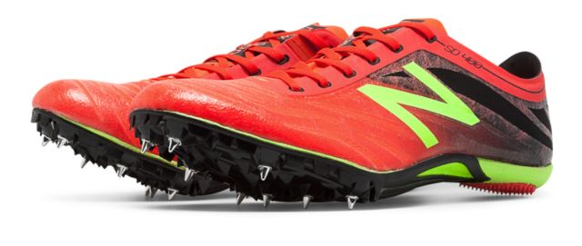 Men's SD400v3 Spike