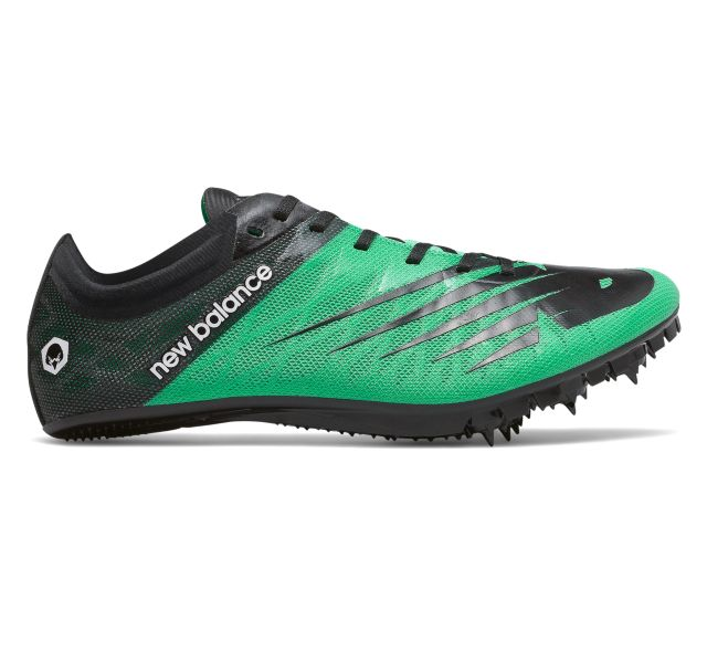 Men's Vazee Verge Track Spike