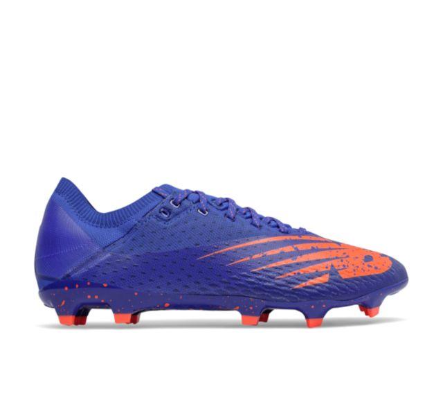 Furon v6 Pro FG Soccer Cleat