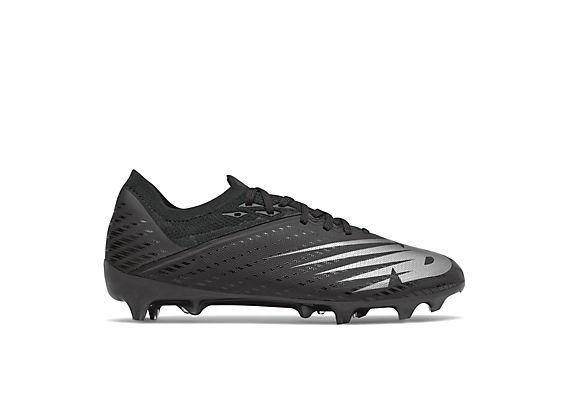 FURON V6+ DESTROY- Firm Ground, Black with Gunmetal