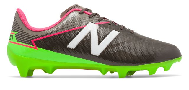 Men's Furon 3.0 Dispatch FG