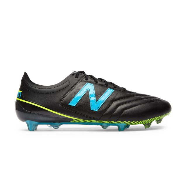 Men's Furon 3.0 K-Leather Soccer Cleat