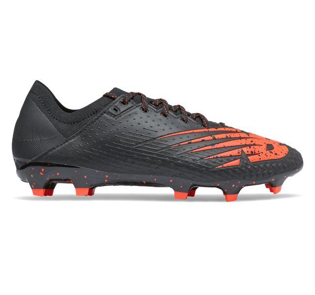 Furon v6 Pro Leather FG Soccer Cleat
