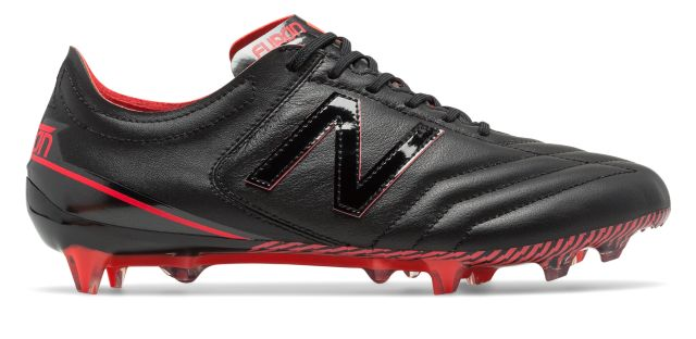 Men's Furon 3.0 K-Leather FG