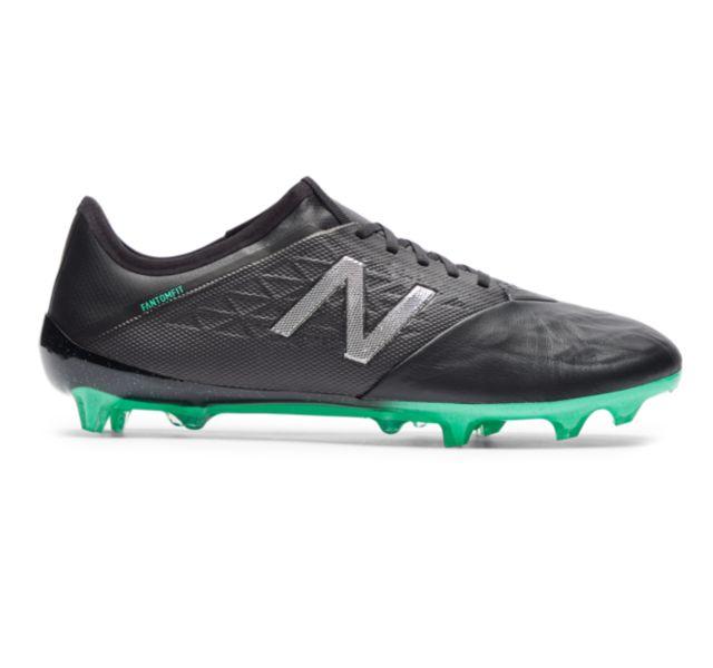 Men's Furon v5 Pro Leather Soccer Cleat