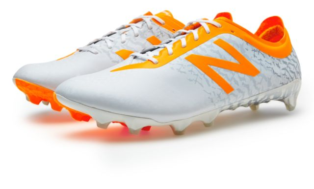 Men's Furon Apex LE