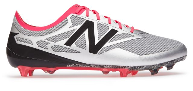 Men's Furon Flare Limited Edition