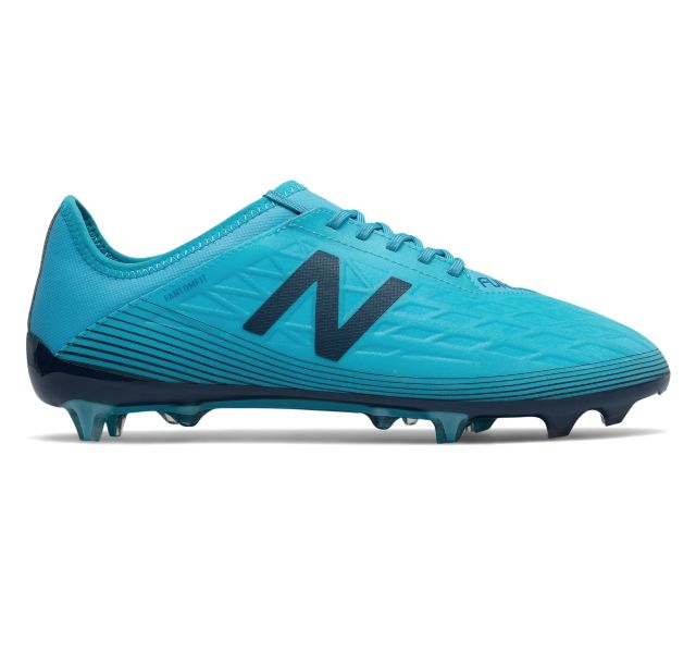 Men's Furon v5 Destroy FG Soccer Cleat