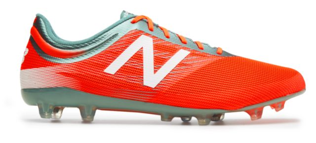 Men's Furon 2.0 Mid Level FG