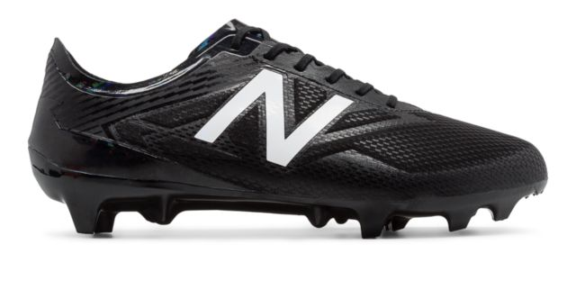 Men's Furon 3.0 Pro FG Blackout