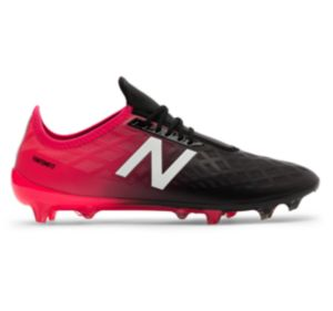 a38c4e5240546 New Balance Soccer Cleats | Visaro, Furon 2.0 & More On Sale Now | Joe's  Official New Balance Outlet
