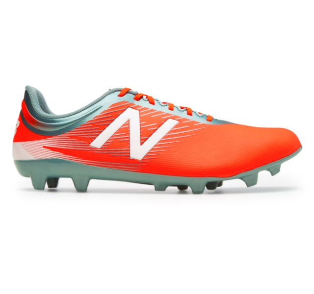 Men's Furon 2.0 Dispatch FG