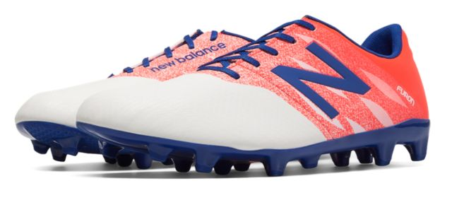 Furon Dispatch FG