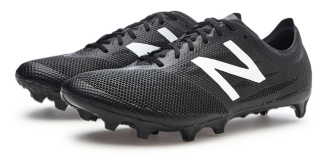 Men's Furon 2.0 Pro FG Blackout