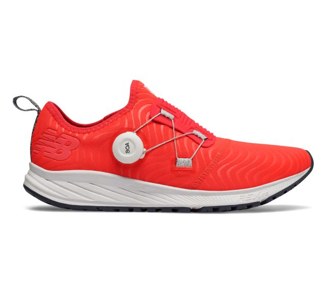 sale retailer 4a25e 3a7dc New Balance MSONI-V2 on Sale - Discounts Up to 50% Off on MSONIFL2 at Joe s New  Balance Outlet
