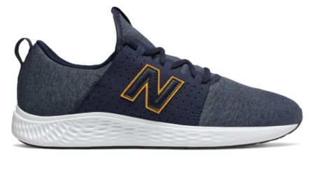 ff3300acacb Joe's Official New Balance Outlet - Discount Online Shoe Outlet for ...